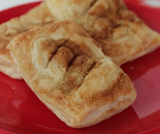 Copycat McDonalds Apple Pies Recipe - Thrifty Jinxy