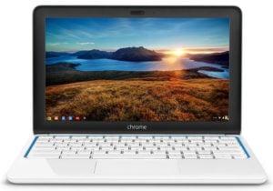 11.6″ HP Chromebook only $99 Shipped! (reg $300)