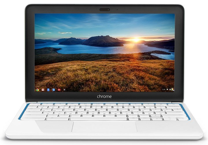 best buy chromebook