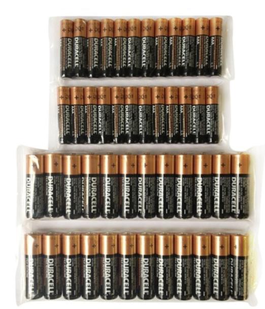 groupon batteries