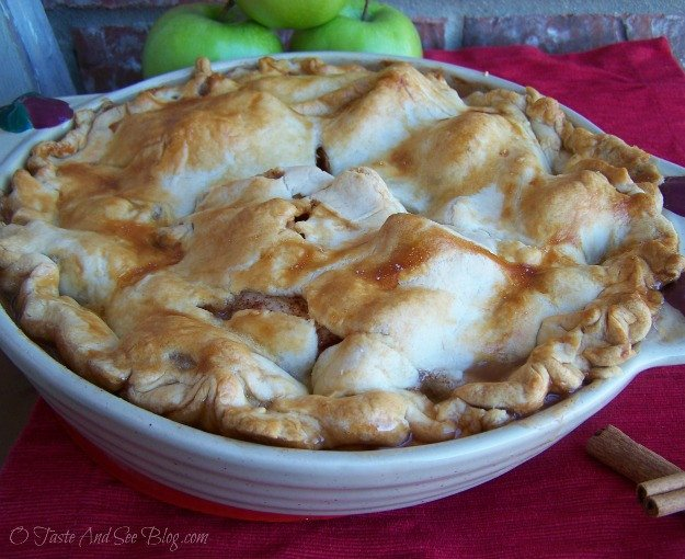 old-fashion-apple-pie-005a