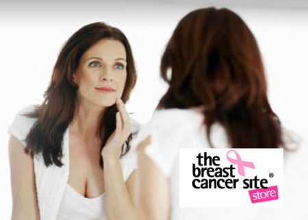 Breast Cancer Site Store