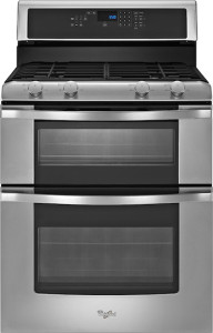 Help for Holiday Cooking with Appliances from Best Buy