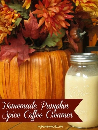 Homemade-Pumpkin-Spice-Coffee-Creamer