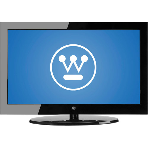 Westinghouse 24″ HDTV only $99.99 Shipped!
