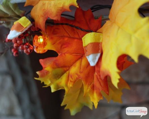 candy-corn-felt-halloween-garland