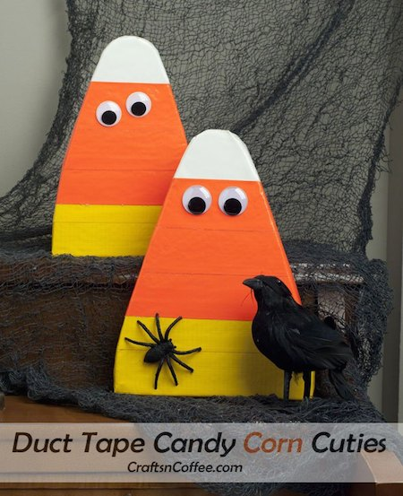 duct-tape-candy-corn-cuties