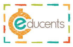 educents