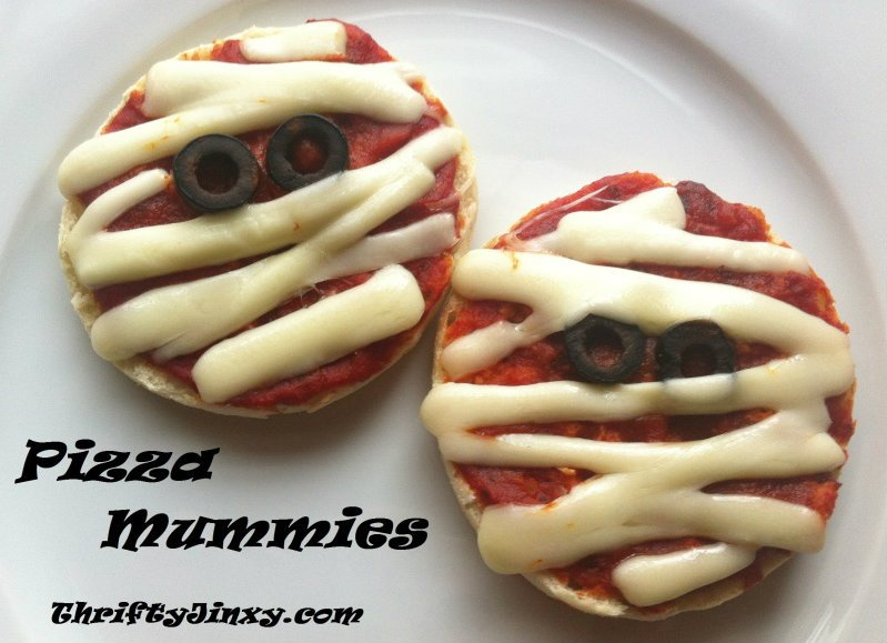 pizza-mummies.jpg