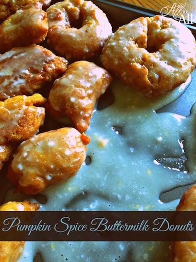 pumpkin-spice-buttermilk-donuts-8