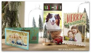 shutterfly greeting cards
