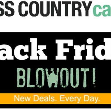 66a933a38 GREAT Prices on Coffee and Coffee Gifts from Cross Country Cafe s Black  Friday Sale!