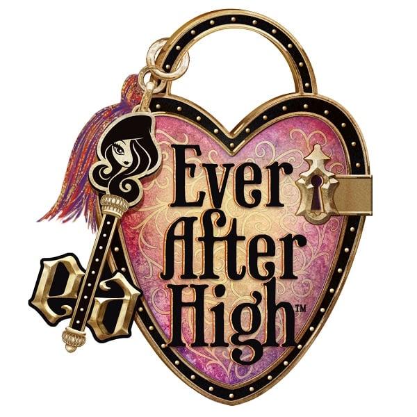 Logo_-_Ever_After_High
