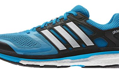 0a81c7ac7415 Extra 15% Off adidas Supernova Glide and Response Boost Shoes TODAY ONLY