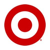 Target Wedding Registry: Add Your Personalities + $25 Target Gift Card Giveaway