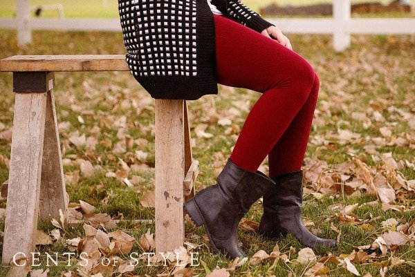 boot-legging-combo-3-cents-of-style