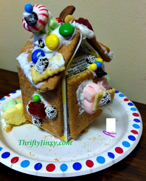 honey-maid-graham-cracker-gingerbread-house
