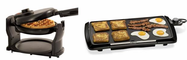 kohls appliances