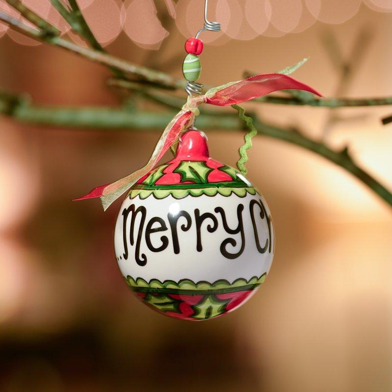 Unique Ornaments unique christmas ornaments - thrifty jinxy