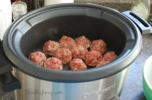 Cuisinart 3-In-1 Cook Central Multi-Cooker Review – Brown Right in Your Slow Cooker!