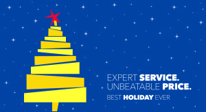 Best Buy's Gift Guide – 3 Must-Buy Gifts!