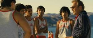 McFarland USA Trailer Featuring New Juanes Song 'Juntos'