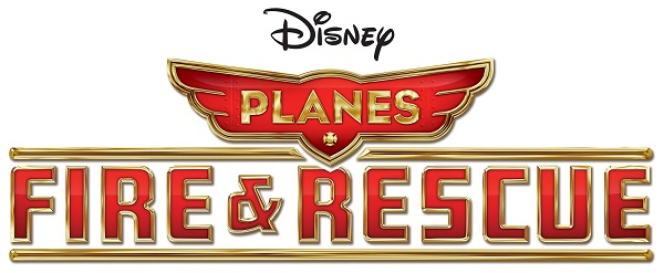 Disney Planes Gift Ideas on Rollback at Walmart