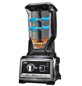 Huge Selection of Small Appliances 50% Off from Best Buy!