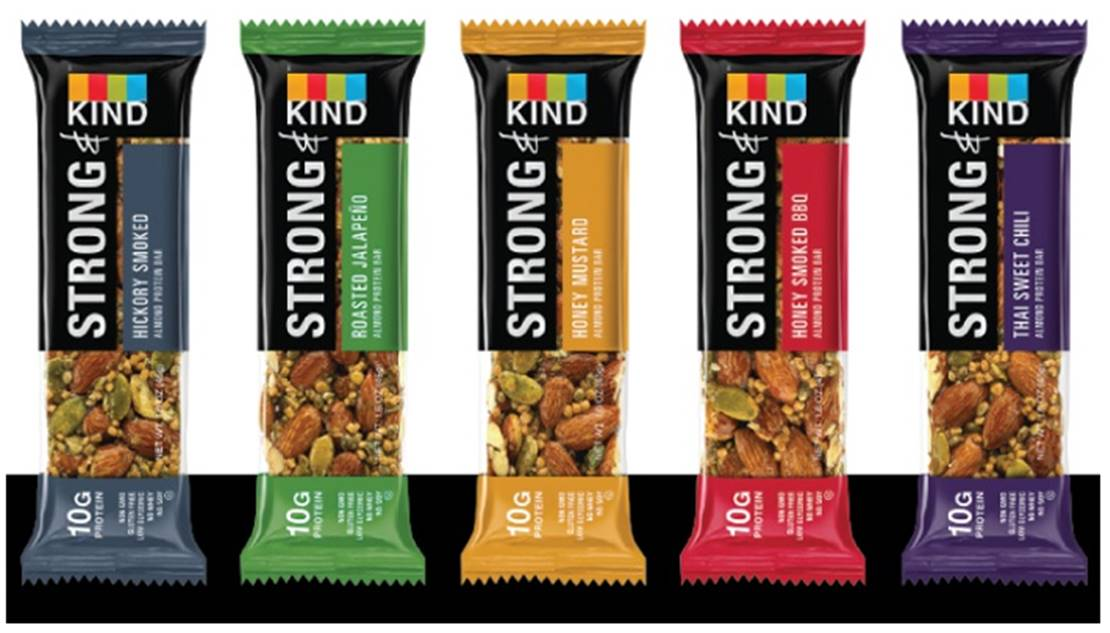 If you are looking to save on snack, snacks, healthy snack, healthy snacks, gluten free snack, gluten free snacks, using an KIND Snacks coupon code is one way to save yourself a tremendous amount of money upon checkout/5(2).