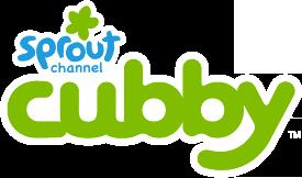 slide1-logo