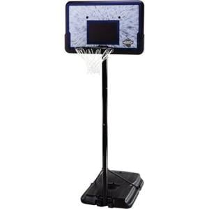 44″ Lifetime Basketball Goal only $89 Shipped! (reg $180)