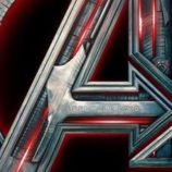 AVENGERS: AGE OF ULTRON Featurettes: Black Widow, Scarlet Witch, Quicksilver