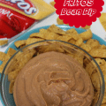 Copycat Fritos Bean Dip Recipe Original