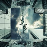 Final THE DIVERGENT SERIES: INSURGENT Trailer + Free Movie with Ticket Purchase