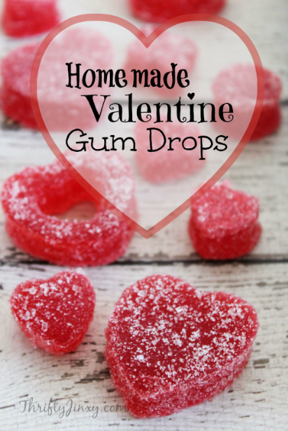 Kids Valentine Crafts Recipes And Printables Roundup