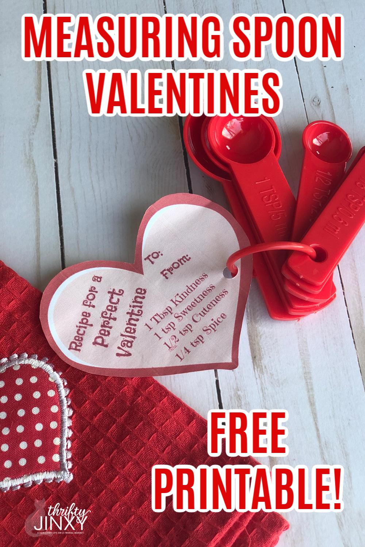 Printable Measuring Spoon Valentine (1)