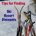 Tips for Finding Ski Resort Discounts