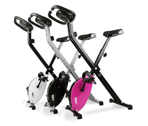 VX-bike-folding-exercise-bikes