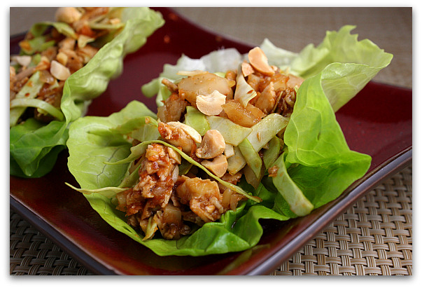 Weight Watchers Asian Lettuce-Wraps-81