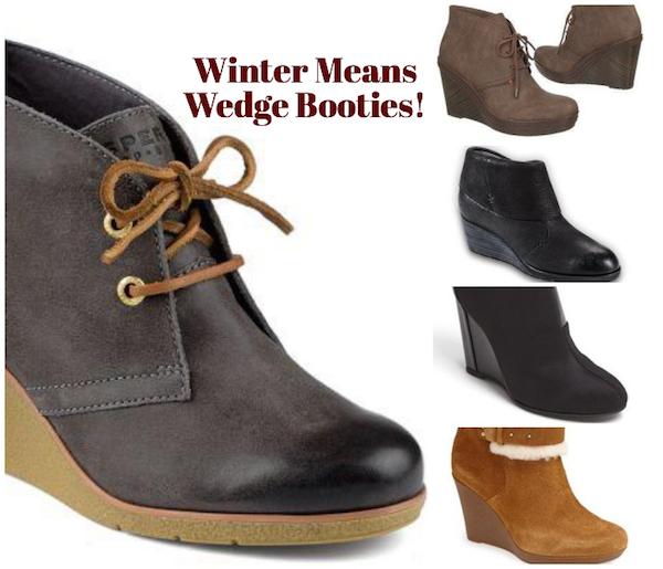 Winter Means Wedge Booties! Splurge vs. Steal-collage.jpg-2