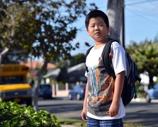 Fresh Off the Boat Helps ABC Dominate Family Comedy - Thrifty Jinxy