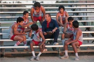 McFarland USA in Theaters Now! Here Is What WE Thought