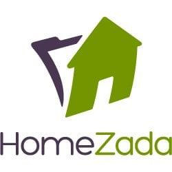Homezada Discount Code