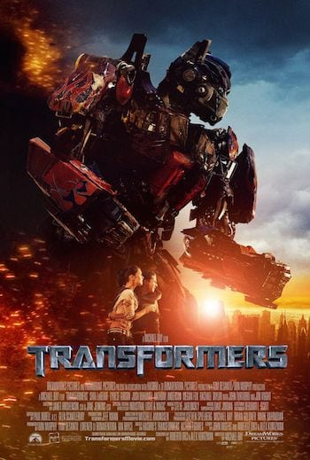 Transformers Free Download Google Play