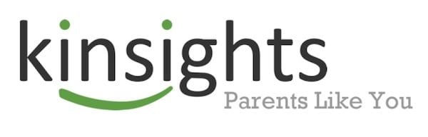 Kinsights Online Pediatric Health Record Keeper + $50 Amazon Gift Card Giveaway