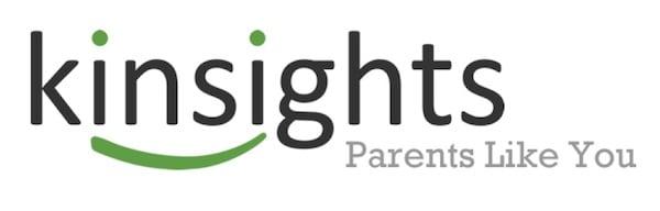 Kinsights Online Pediatric Health Record Keeper