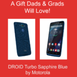 Gifts for Dads and Grads: Get What They REALLY Want!