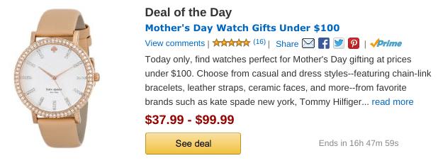 Gold Box Deals   Today s Deals   Amazon.com