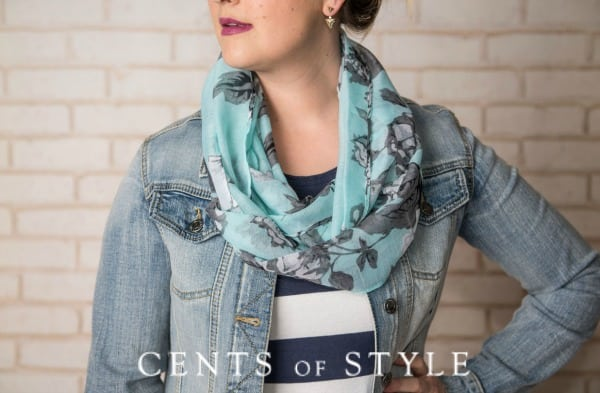 Partner-Estelle-Cents-of-Style-020215-82