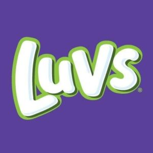 High Value Luvs Diaper Coupon in the 4/12 Sunday Paper